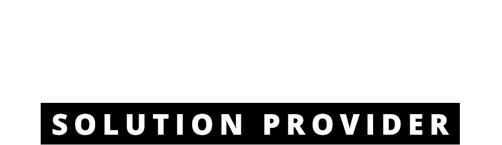 Logo VM Ware
